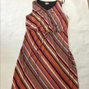 Avenue Women's Dress Size 22/24